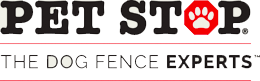louisville pet stop dog fence underground electric pet fence